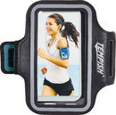 Tempish Fix Case Mobiltelefon Armband
