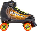 Patines Quad Tempish Seegee