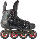 Tempish Triton Blackstorm Roller Hockey Skates
