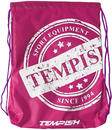 Sac Tempish Tudy