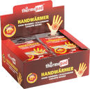 Thermopad Hand Warmer 30-Paquete