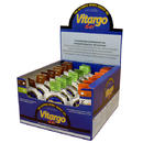 Vitargo Energy Gel 24-Pack