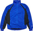 Yoko Yxc 20.1 Blue Jacket Men