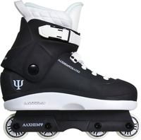 Alchemy Pure Air Aggressive Skates
