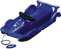 AlpenGaudi Race Sledge