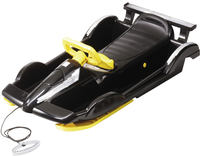 AlpenGaudi Race Snow Sledge