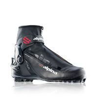 Alpina A Combi Cross-Country Boots