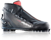 Alpina ACL Classic Cross Country Ski Boots