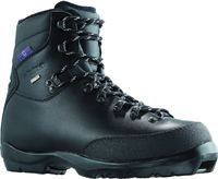 Alpina BC 1600 Back Country Ski Bottes