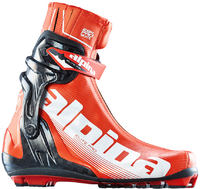 Alpina ESK Pro Skate Cross Country Ski Boots