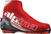 Alpina RCL Classic Cross Country Ski Boots