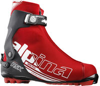 Alpina RSK Skate Cross Country Ski Boots