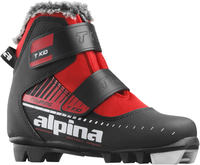 Alpina T Kid Junior Skisko