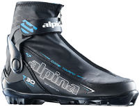 Alpina T30 EVE Touring Cross Country Ski Boots