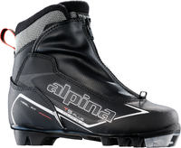 Alpina T5 Plus Junior Chaussure Ski De Fond