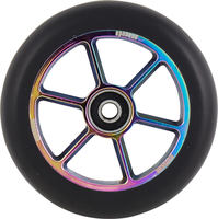 Anaquda Blade 110mm Pro Scooter Wheel
