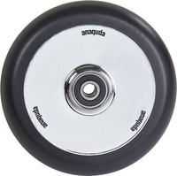 Roue Anaquda Fullcore 110mm (complète)