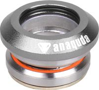 Anaquda Integrated Headset