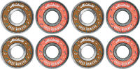 Andale Daewon Song Donut Skateboard Kullager 8-Pack