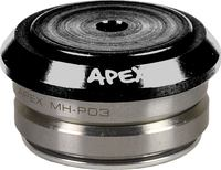 Apex Integrated Headset