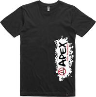 Apex Splash T-Shirts