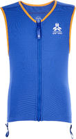 Arva Action Vest Junior Back Protections
