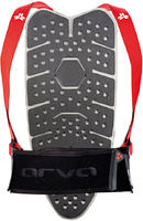 Arva Stunter 2 Straps Back Protections