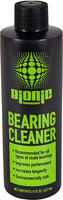 Atom Bionic Bearing Cleaner