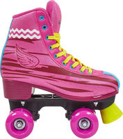 Soy Luna Training Enfants Patins A Roulettes