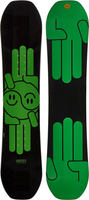 Bataleon Mini Shred Boy 17/18 Snowboard