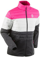 Bjørn Dæhlie Davos Cross Country Ski Jacket Women