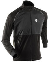 Bjørn Dæhlie Divide Cross Country Ski Jacke Herren