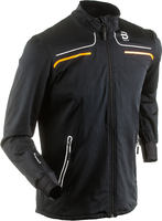 Bjørn Dæhlie Spectrum 2.0 Cross Country Ski Jacke Herren