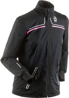 Bjørn Dæhlie Spectrum 2.0 Cross Country Ski Jacket Women
