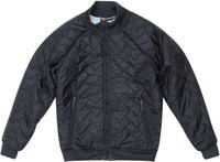 Black Crows Corpus Primaloft Bomber Jacket