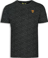 Noir Crows Cosmic Crow T-shirt
