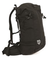 Black Crows Dorsa 27 Backpack