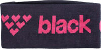 Black Crows Frons Headband