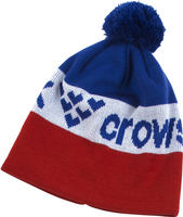 Black Crows Nomen Beanie