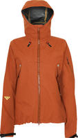 Black Crows Ventus Women's Gore-Tex Ski Jacket