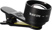 Black Eye Tele X3 Lens