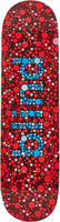Blind Color Blind Skateboard Deck