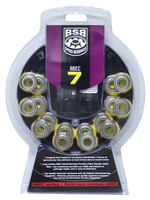 BSB Bearing Set - 16 pack