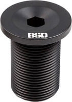 BSD M24 Acid BMX Fork Top Cap Bolt
