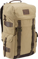 Burton Annex Backpack