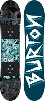 Burton Chopper Junior Snowboard