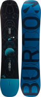 Burton Customs Smalls Junior Snowboard
