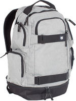 Burton Distortion Mochila