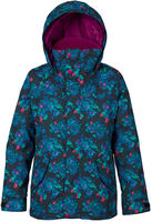 Burton Elodie Girls Ski Jacket