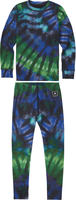 Burton Fleece Base Layer Junior Set
